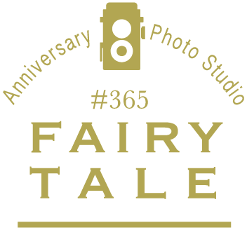 Anniversary Photo Studio FAIRY TALE