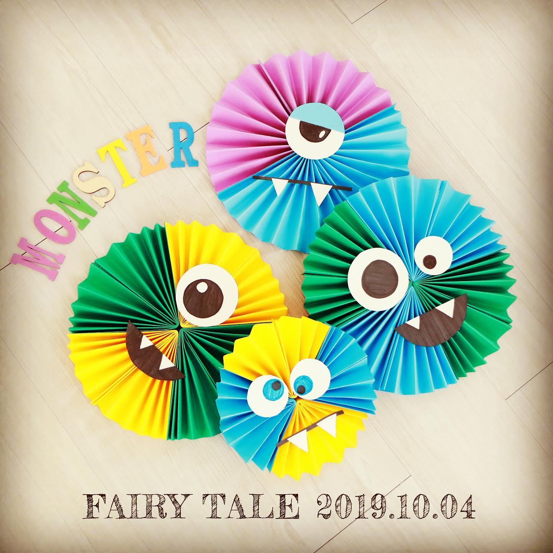 【10/4(金)キッズ無料撮影会開催!】